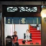 【大阪】飛田新地=飛田遊廓=飛田料理組合~大阪の風俗~