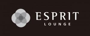 ESPRIT エスプリ東京