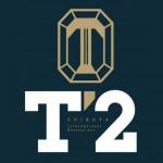 『t2 渋谷』を徹底調査/渋谷のクラブ