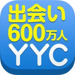 『YYC』の特徴/累計会員数は1,000万人以上
