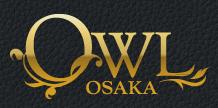梅田のクラブ OWL