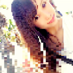 【PCMAX】S級モデル美女との密会デート/出会い系・口コミ・体験談
