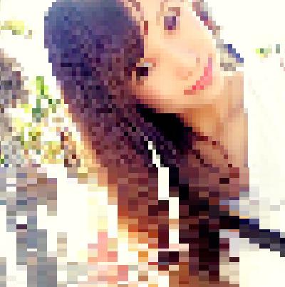 PCMAXからS級モデル美女-顔写真
