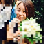 【PCMAX】神戸の三ノ宮でディープキス/出会い系・体験談