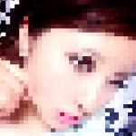【PCMAX】横浜No2キャバ嬢との一戦/出会い系・体験談