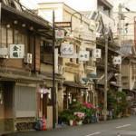【大阪】松島新地~営業時間・女の子のレベルは?