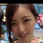 【PCMAX】セフレだらけ!!簡単に出会える/出会い系・体験談