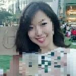 台湾女性 PCMAX