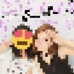 【渋谷のギャル】ハメ撮り体験談・PCMAX