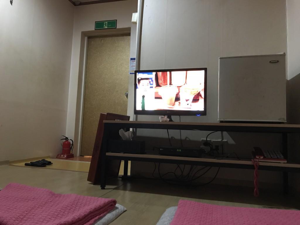 ソウル(江南・カンナム)のカインの遊び方5